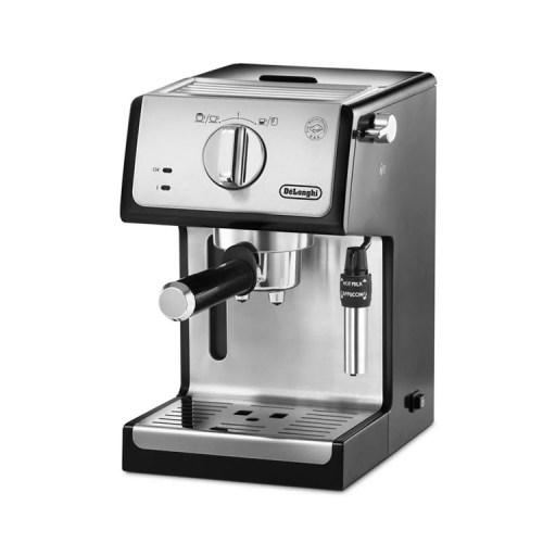 Delonghi Pump Espresso ECP 35.31