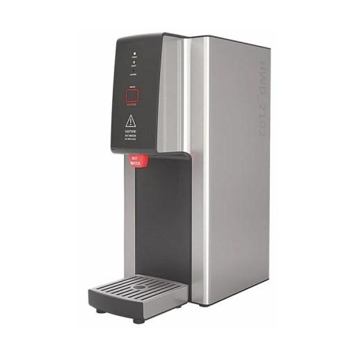 Fetco Hot Water Dispenser HWD 2102