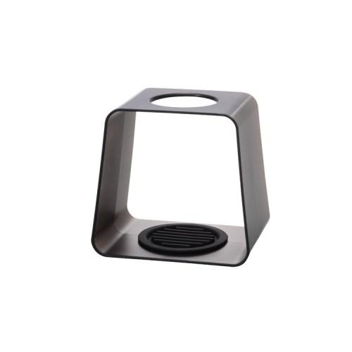Hario Drip Stand Cube Black DSC-1B