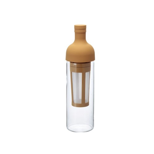 Hario Filter Coffee Bottle Cream FIC-70-MC