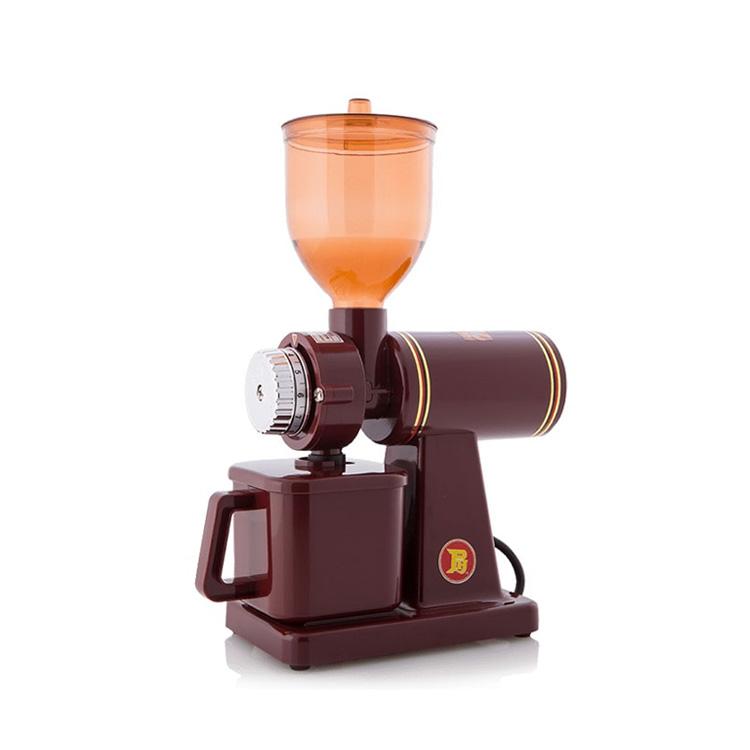 Mesin Coffee Grinder COG HS600