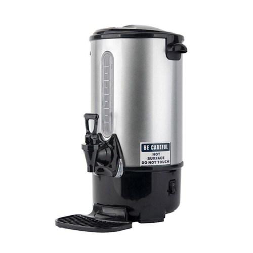 Water Boiler WB-800W
