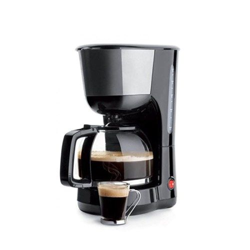 Lacor-Filter-Coffee-Machine-1.2L Mesin Kopi