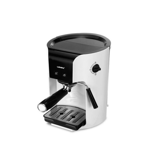 Pressure-Coffee-Machine-LHH-050 Mesin Kopi