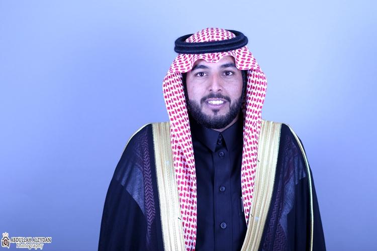 تغطية زواج الأستاذ: فهد بن محمد بن حبيليص بن دبيان الشطيطي بمحافظة المذنب