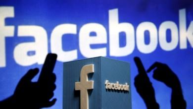 تعطل فيسبوك ووآتساب وانستغرام