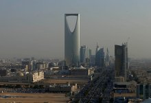 السلطات السعودية تطلق تحذير عاجل