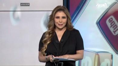 مذيعة العربية تسيء للكويتيين