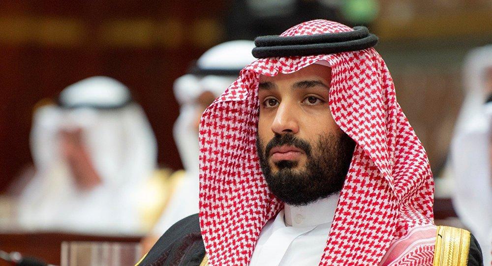 صحيفة أمريكية تكشف تحركات عاجلة ومفاجئة لـ محمد بن سلمان ضد