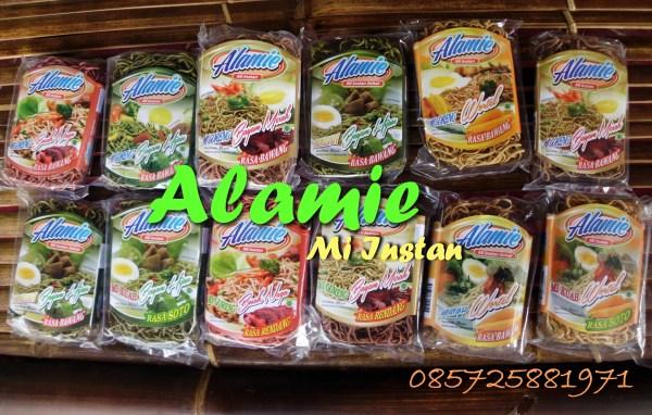 alamie-toko-almishbah-genitem-iklan