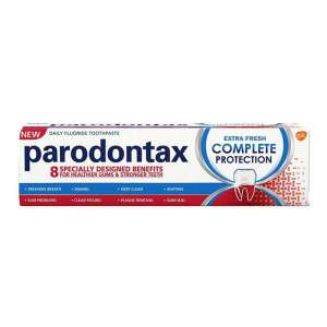 Parodontax Extra Fresh Toothpaste 100gm