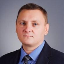 Вадим Дворецки