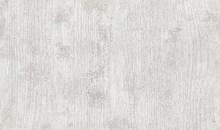 Refind Concrete C5HA61