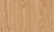 Ozine Stripe Oak P14L242A