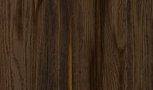 Charcoal Oak C5KA05