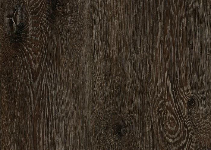 Union Oak N50414A