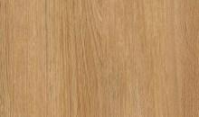 Earlnew Oak H4KA48