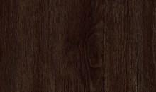 Amundsen Oak P14K157C