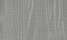 Grain Phonic B5KA51 (020)