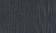 Grain Phonic D B5HB69 (019)