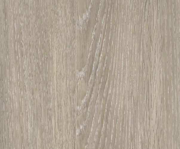 Gran Oak Beige Get C3KA41 (023)