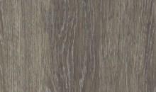 Gran Oak Get H3HA08 (022)