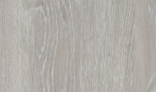 Gran Oak Grey 3 D5HA32 (031)