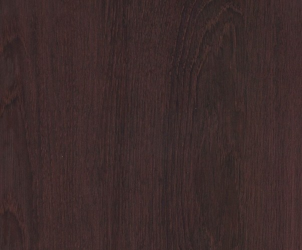 Gran Oak RB Get C4HA40 (033)
