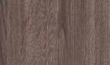 Greco Oak Brown D5HA33 (036)