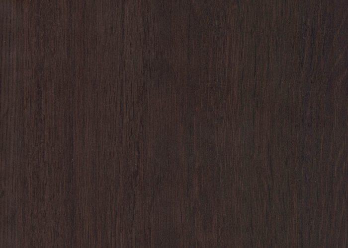 Greco Oak Flat K2HA01 (038)