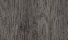 Oaks oak Plank J4HA67(049)