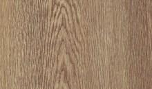 Overland Oak Cappuccino I5HA45 (095)
