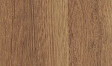 Pale Oak Plank Brown J3HA61 (056)
