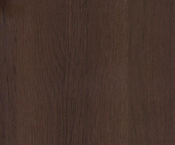 Pale Oak Plank P14H220C (059)