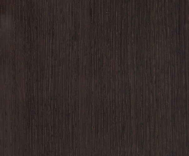 Soap Oak J4U113 (073)