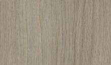 Surfers Oak Grey L3HA53 (074)