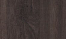 White Real Oak A4HA94 (078)