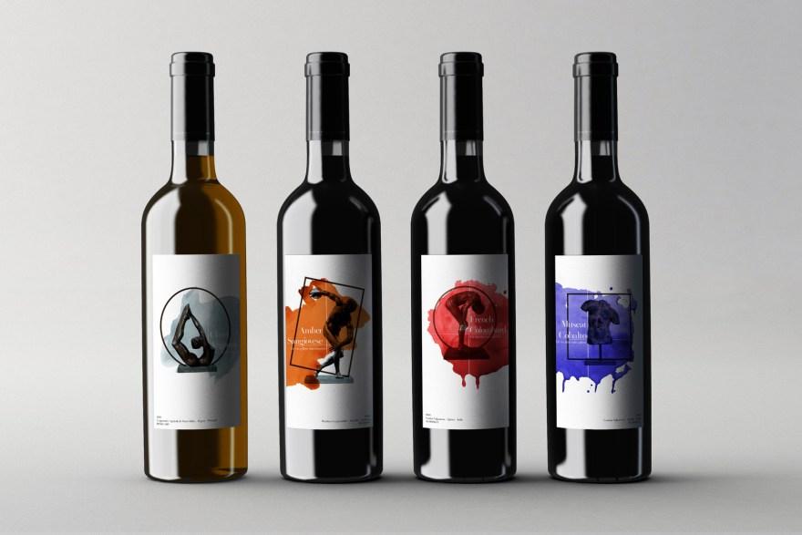 branding, logodesign, graphic design