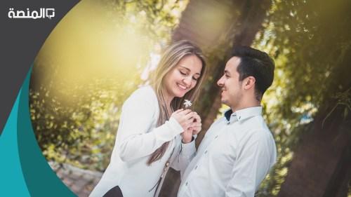 رسالة اعتذار للزوج مؤثرة