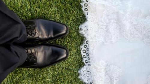 تفسير رؤية الزواج في الحلم