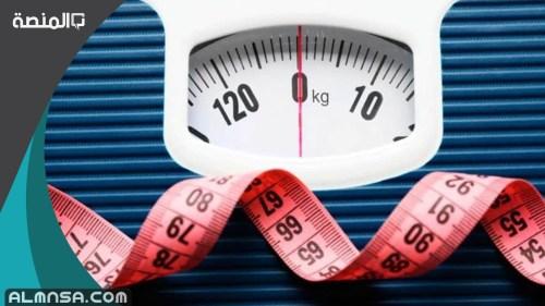 الوزن والطول المناسب لكل فتاة