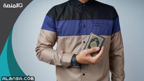 افضل طريقة لختم القران في رمضان