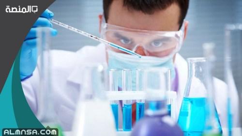 وضح لماذا طورت مركبات الكلوروفلوروكربون وفيم تستعمل