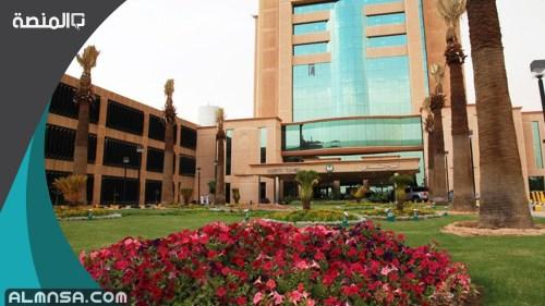 تم إنشاء شرطة البيئة في دولة الكويت عام