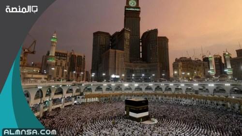 كم عدد جيش المسلمين في فتح مكة