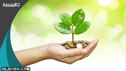 مقدار زكاة الفطر نقدا لهذا العام في سلطنة عمان