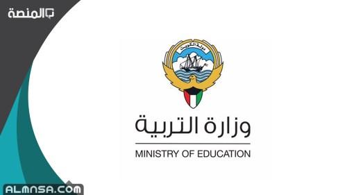 اسماء الجامعات الخاصة في الكويت 2021