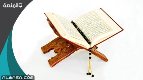 كم عدد السور القرآنية التي بدأت بثلاث حروف؟