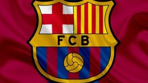 كم عدد المواسم الصفرية لبرشلونة