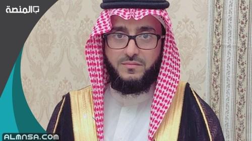 من هو الشريف حسن بن زيد ويكيبيديا